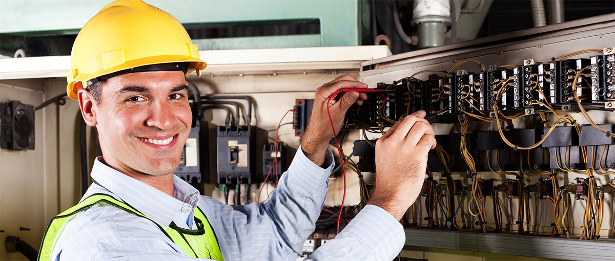 Electrical Contractor Culver City