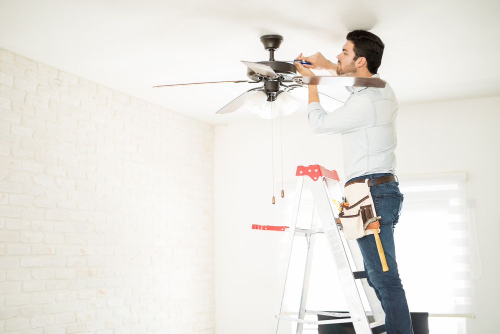Your Local Commercial Electrician in Santa Monica Helps Improve Your Business