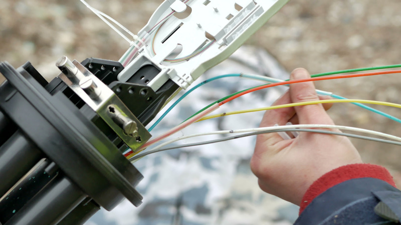 Rewire Your Office with a Commercial Electrician in Encino1