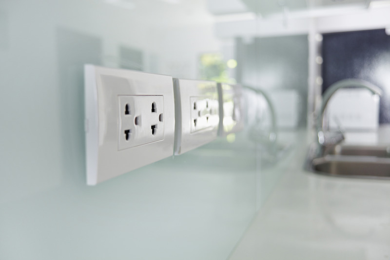 5 Ways to Prevent Electrical Fires and Subsequent Repairs2