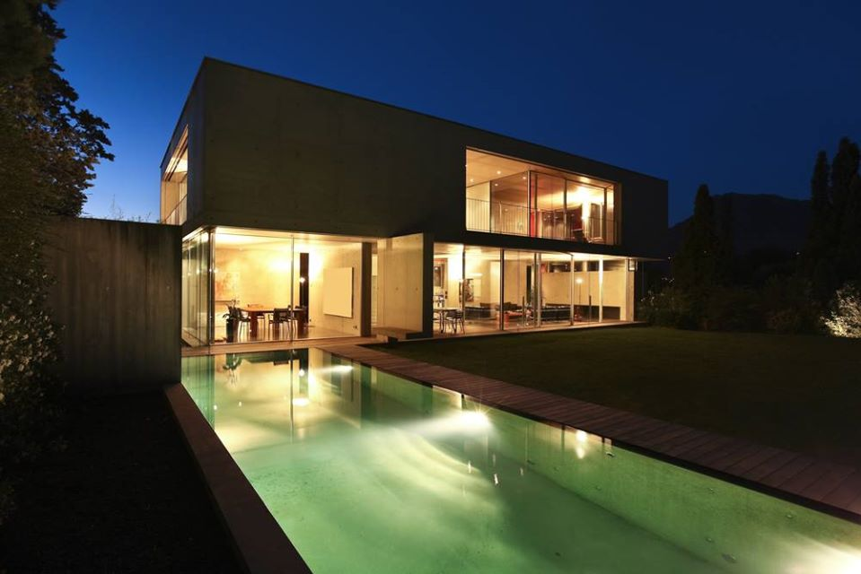 expert pools and spa electrician in Los Angeles